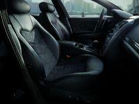 Maserati Quattroporte Sport GTS, 3 of 10