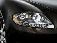 Maserati Quattroporte Sport GTS, 6 of 10