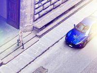 Master Maserati Driving Courses 2012, 5 of 6
