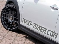 Maxi-Tuner MINI Cooper S F56, 7 of 12