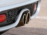 Maxi-Tuner MINI Cooper S F56, 8 of 12
