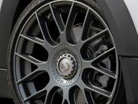Maxi-Tuner MINI Cooper S F56, 9 of 12