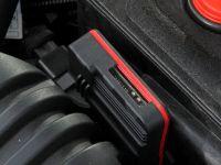Maxi-Tuner MINI Cooper S F56, 12 of 12