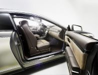 Maybach 57S Cruiserio Coupe, 11 of 22