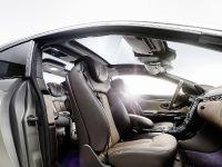 Maybach 57S Cruiserio Coupe, 12 of 22
