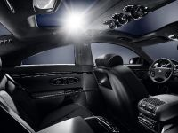 Maybach 57S Cruiserio Coupe, 14 of 22