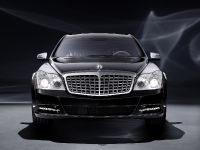 Maybach Edition 125, 2 of 8