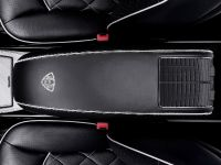 Maybach Edition 125, 6 of 8