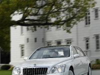 thumbnail image of Maybach Landaulet