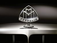 Maybach Zeppelin, 4 of 12