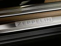 Maybach Zeppelin, 10 of 12