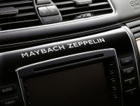 Maybach Zeppelin, 11 of 12