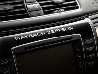 Maybach Zeppelin, 11 of 12