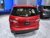 thumbnail image of Mazda 5 Detroit 2013