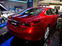 thumbnail image of Mazda 6 Moscow 2012