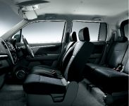 Mazda AZ-Wagon XS & XT-L , 1 of 6