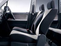 Mazda AZ-Wagon, 4 of 4