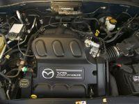 Mazda B-Series, 6 of 8