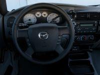 Mazda B-Series, 1 of 8