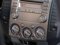 Mazda BT-50 2008, 3 of 18