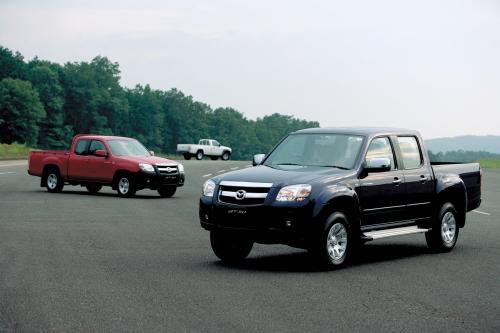 Ensational Furai concept руководители Mazda line-up для bims