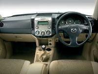 Mazda BT-50, 9 of 15