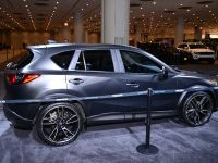 thumbnail image of Mazda CX-5 Urban New York 2014