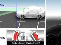 Mazda CX-5 with Smart City Brake Support, 3 of 5