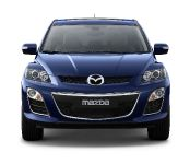 Mazda CX-7 Facelift, 6 of 18
