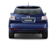 Mazda CX-7 Facelift, 5 of 18