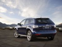 Mazda CX-7 Facelift, 3 of 18