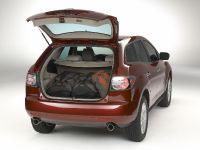 Mazda CX-7, 7 of 10