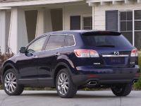 Mazda CX-9, 9 of 14