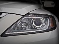 Mazda CX-9, 10 of 14