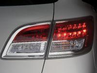 Mazda CX-9, 11 of 14