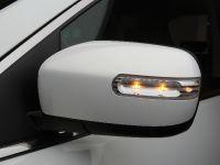 Mazda CX-9, 12 of 14