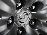 Mazda CX-9, 13 of 14
