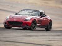 Mazda Global MX-5 Cup Racecar, 4 of 25