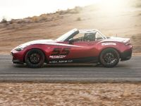 Mazda Global MX-5 Cup Racecar, 8 of 25