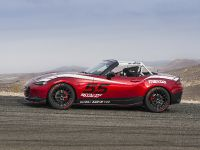 Mazda Global MX-5 Cup Racecar, 9 of 25