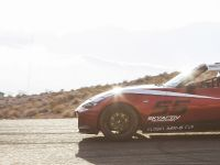 Mazda Global MX-5 Cup Racecar, 11 of 25