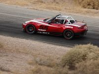 thumbnail image of Mazda Global MX-5 Cup Racecar