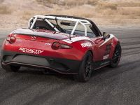 Mazda Global MX-5 Cup Racecar, 14 of 25