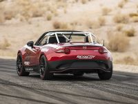 Mazda Global MX-5 Cup Racecar, 15 of 25