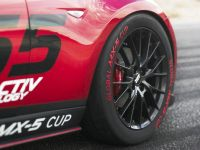 Mazda Global MX-5 Cup Racecar, 25 of 25