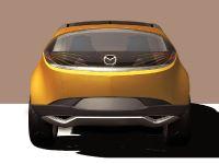 Mazda Hakaze, 4 of 4