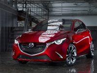 Mazda HAZUMI, 2 of 13