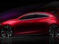 Mazda HAZUMI, 6 of 13