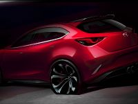 Mazda HAZUMI, 8 of 13