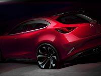 thumbnail image of Mazda HAZUMI